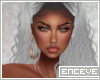 Zendaya 11 SILVER