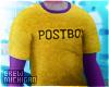 Tc.PostBoy