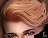 Hair^..XT.II