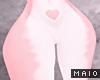 🅜 PINKU: fur kini rll