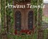 arwens temple