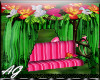 !AG!Fairy Couch