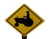 Tractor-Crossing-w-stdsp