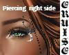 (CC) eyebrow right side