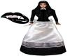Die's Personal Maid Anim