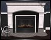 [CVT]Berkoff Fireplace