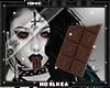 [MLA] Eat chocolat
