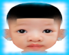 Baby Lee Premade MH