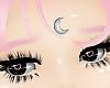 moon bindi