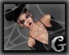 [G] Nia-Sable