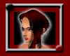 G| Katya - Red