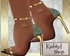 Kharol  Shoes