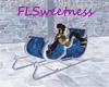 FLS Winter Sleigh