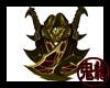 Demon Blades