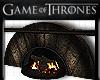 [GoT] Dk Fireplace 4