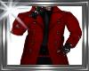 ! xmas winter jacket.
