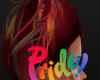 MORA* Pride