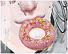 🅉. Cute Donut