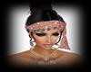 llKNZ*Kabyle headband