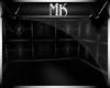 !Mk! Skull Room