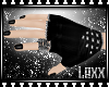 [xx]Rebel Gloves Slender