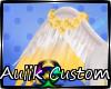 Custom| Neph Wings v1 p1
