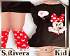 SR* Kid Minnie gang pjs2
