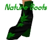Nature Boots