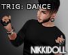 [ND] Groove Dance