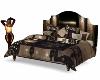 Onyx Luxury Bed NO POSE