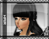 [c] Hair: Shirlene Black