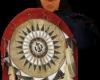 Native Warrior Shield 2