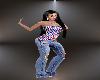 Diva ~ Dance Z