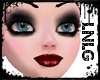 L:StarletSm-Makeup Vamp