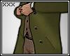 [X] Mr. GQ Coat. LYR