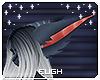 E - Silver Ears v2