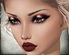 LS Club Makeup