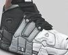 m. Shoees