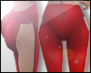 BM:. HighWaist Red