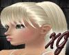~XG~ Hush Blonde