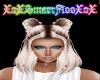 SA* Tracy Platinum