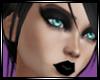 [R] Oh My Goth skin