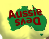 AussieDevs Tee (GRRLS)
