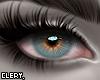 C. Acqua Eyes