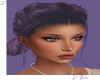 [Gel]Altagracia Purple
