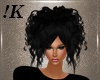 !K! MIS Ebony Hair 2