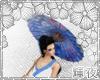 -:-Asian Umbrella-:-