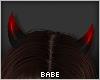 eDemon Horns