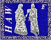 Royal Holy Knight (F)
