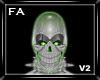 (FA)NinjaHoodV2 Grn2